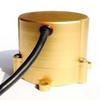 IMU Inertial Measurement Unit-High Performance INS -- IMU520 -- View Larger Image