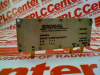 SMA 28527/2488128AG001 ( IF LOG VIDEO AMPLIFIERS ) -Image