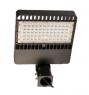 LED Shoe box -- LED-15155