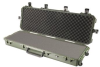 """Pelican Hardiggâ""""¢ Storm Caseâ""""¢ iM3200 with Foam - Olive Drab 