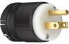 Pass & Seymour® -- Clamp-Lock™ - PS515PCLB ™