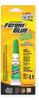 Instant Adhesive,HighPerf Gel,2g Btl,Clr -- 3EHP7
