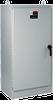 1Dr FS Enclosure Type 4  3pt -- A72H2518FS3PT - Image