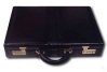 Briefcase Hidden camera