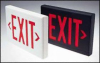 Safety Sign -- 91F9786