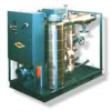SL 650 Series Hot Oil System -- SL650-280-R4-483