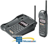 Sony 2 Line Digital 900 MHz Cordless Phone -- SPP-IM977