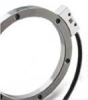 Rotary Ring Encoders