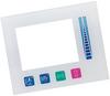 Sensor Keypad -- CSK - Image