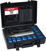 BETEX Impact 33 Fitting Tool Set -- TB-FT399900-2 - Image