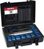 BETEX Impact 33 Fitting Tool Set -- TB-FT399900-2