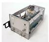 12.4 GHz Sweep Oscillator Plug-In -- Keysight Agilent HP 86250D