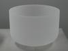 Quartz Crucibles for Semicoductor