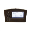 EBT730 Micromanometer Only -- 800873