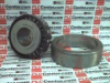 ASEA BROWN BOVERI 411626-01AD ( ROLLER BEARING ANGULAR CONTACT 5/8INCH BORE ) -Image