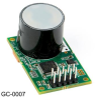 ExplorIR®-W 60% CO2 Sensor -- GC-0007
