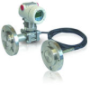 Differential Pressure Transmitter -- Model 266DLH