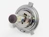 PHILIPS MOTOVISION 9003/HB2/H4 Low/High Beam Headlight -- PA-9003MVS1