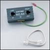 Telephone Protection -- SLP - RJ11 Telephone Line Protection