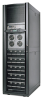 APC Smart-UPS VT rack mounted 20kVA 208V w/5 battery modules, PDU & startup -- SUVTR20KF5B5S