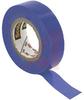 Tape, Color Coding; 20 ft.; 1/2 in.; degC; 0.178 mm; 225%; 20 Oz-in.; 20; PVC -- 70113886