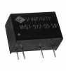 DC DC Converters -- 102-1449-ND - Image