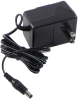 Wall Hanging Power Supply -- AW-6VPS - Image