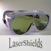 Diode, Nd:YAG 5502 Softie Goggle™ -- KSGG-5502