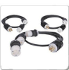 Eaton ePDU Cables -- 010-9351