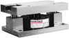 Weighcheck Load Cell -- Model A4200 - Image