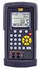 PTC-8010 - Martel PTC-8010 RTD and Thermocouple Calibrator -- GO-16107-00
