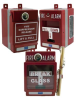 Explosion Proof Fire Alarm Station -- XPPS Series