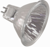 Halogen Reflector Lamp MR16 Ultraline™ -- 1003413