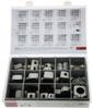 Ferrite Core Design Kits -- 7622098.0