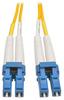 Fiber Optic Cables -- TL1294-ND -Image