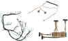 Cable Harnesses - Image