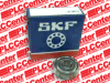 SKF 608-2Z ( BEARING BALL SHIELD 8X22X7MM ) -Image