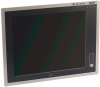 Integrated Display Industrial Computer -- 6181P-17A2MW71DC -Image