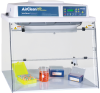 AC600 Series UPUV Class 1 Biological Safety Workstation -- AC632UPUV -Image