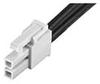 Rectangular Cable Assemblies -- 900-2153281023-ND -Image