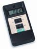 Handheld Vibration Meter -- Model 687A02
