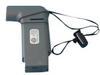 Symbol Nickel Cadmium Rechargeable Bar Code Scanner Battery -- 14N5475