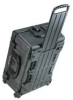 Pelican™ 1610 Protector Case -- P1610NF - Image