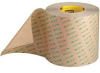 Tape, Adhesive Transfer, 468MP, 3in x 60 Yards -- 70112964 - Image
