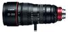 Canon 30-300mm T2.95-3.7 L SP Telephoto PL Mount Lens -- 6142B001