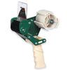 """3"""" Premium - Carton Sealing Tape Dispenser -- TDSS3 -- View Larger Image"""