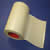 Thermal Film IMTF Series -- IMTF-5067 - Image