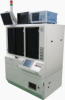 VCSEL Package Tester