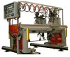 Gullco Gantry/Bridge System - Image