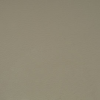 light Graphite Vinyl Upholstery Fabric -- MBL-7119